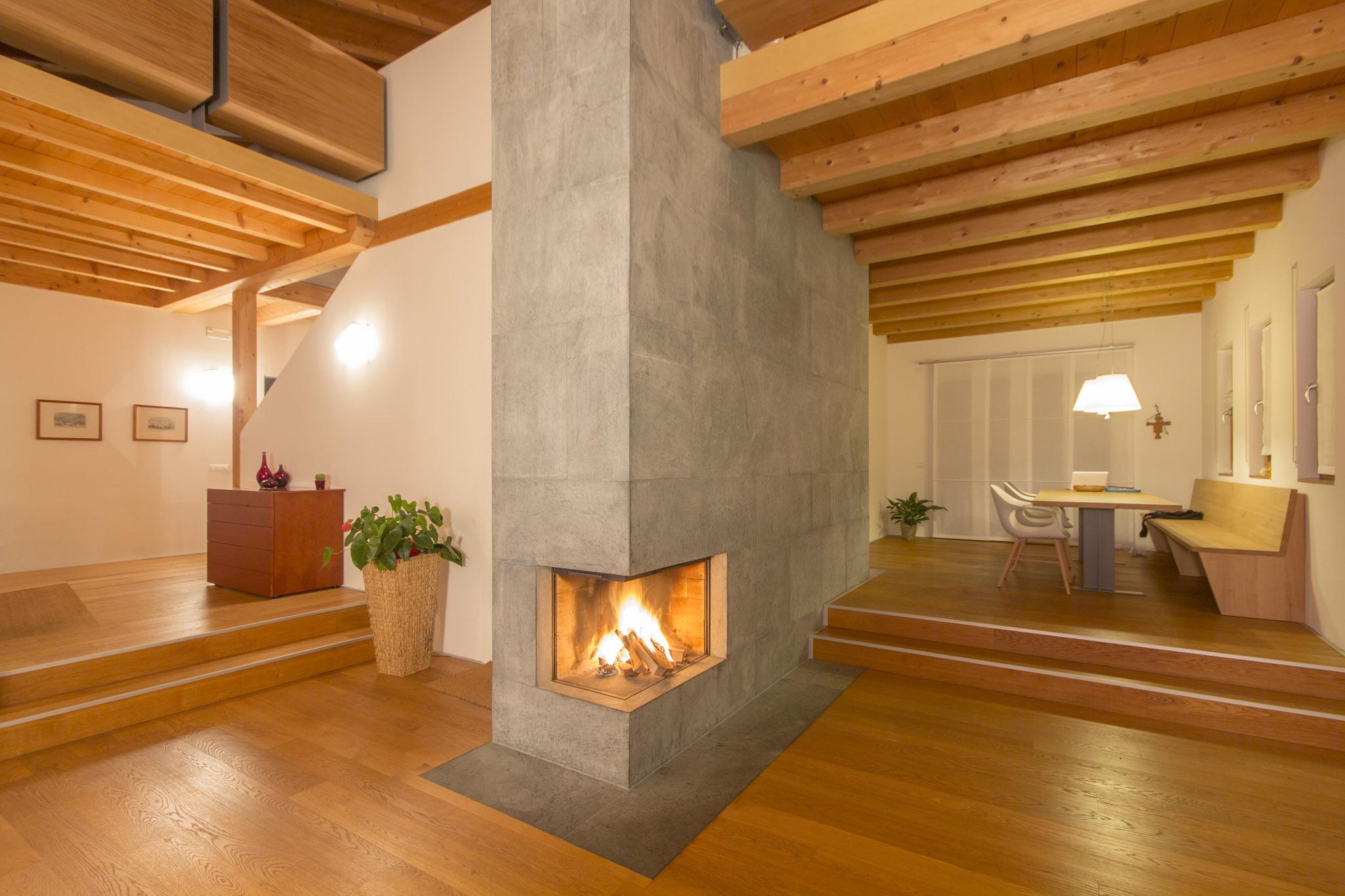 Raviscioni srl edilizia · stufe · pavimenti · ceramiche