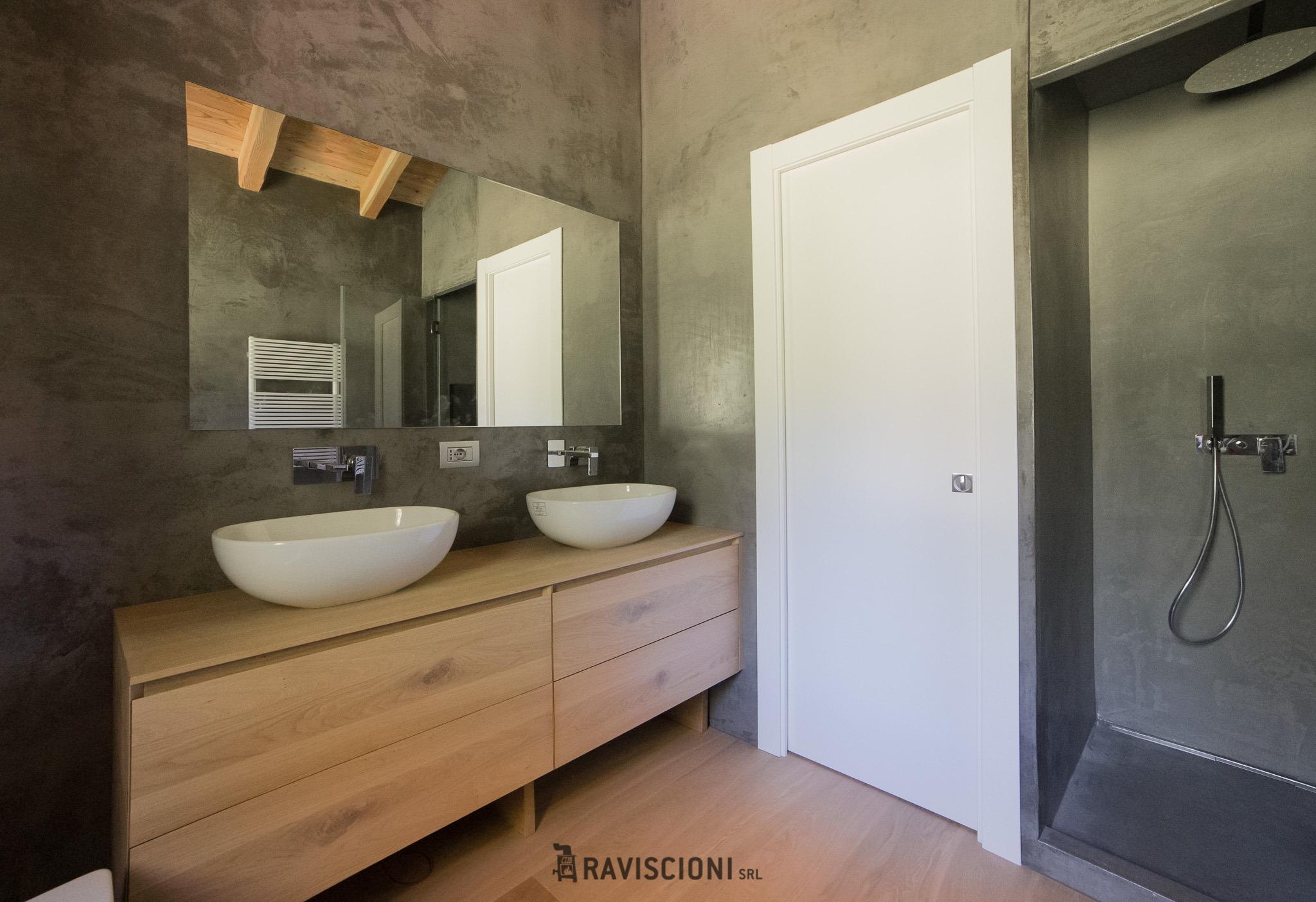 scandolera-bagno