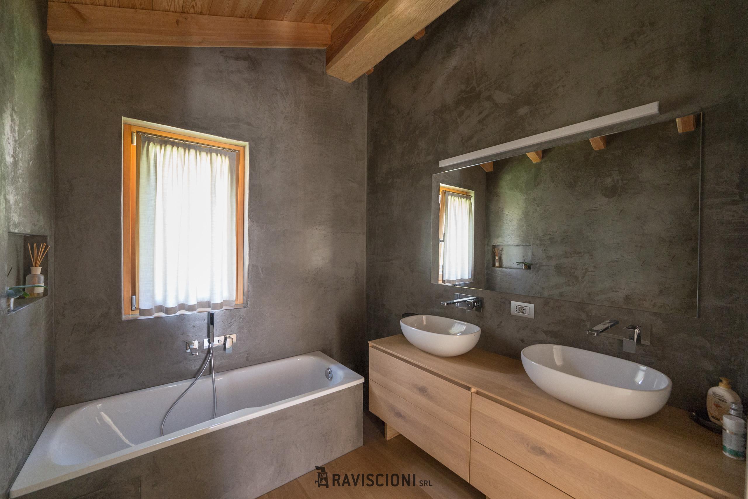 scandolera-bagno3