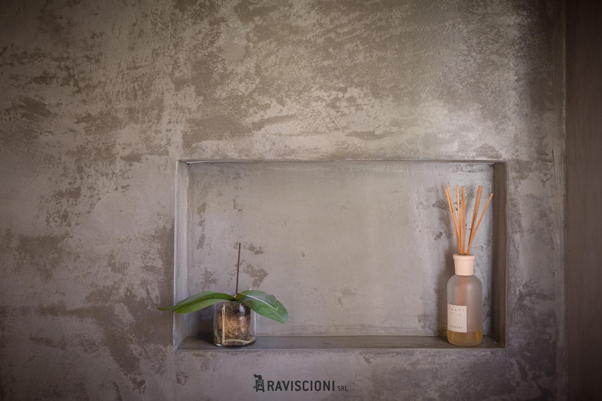 scandolera-particolare-resina